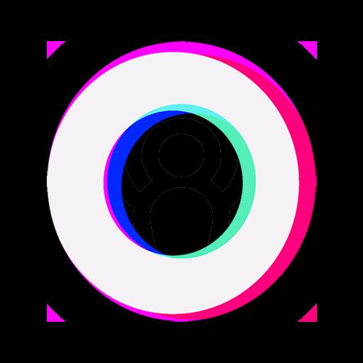FYEO Logo
